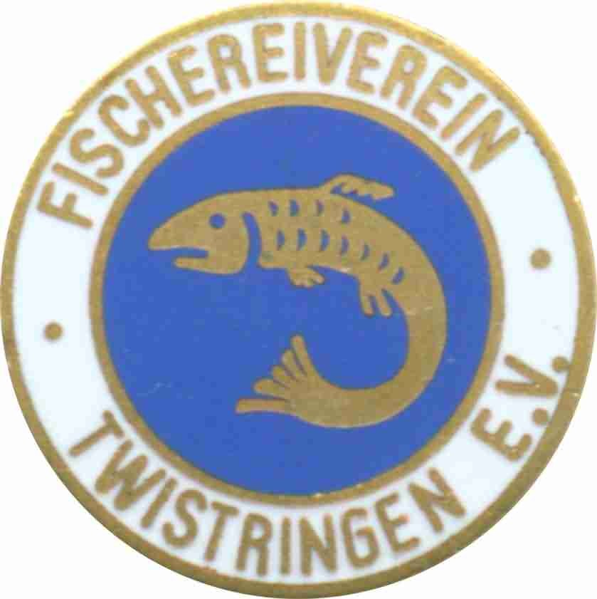 Fischereiverein Twistringen e.V.