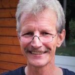 Siegfried_Lachmann